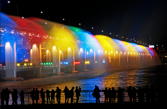 banpo_bridge2[1]