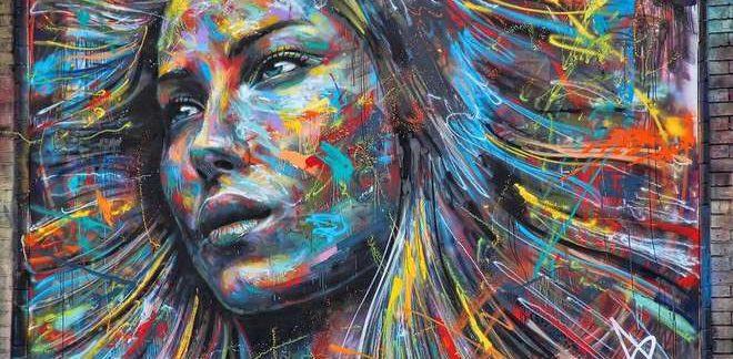 visage-femme-street-art